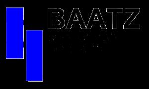 Baatz Constructions Exploitation 400