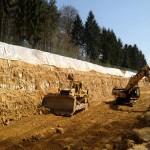 cfl-luxembourg-sandweiler-2