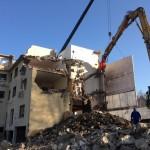 chantier-demolition-hotel-bonaparte-a-lintgen3