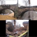 demolition-12094