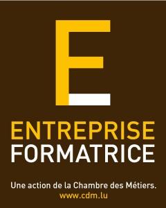 Logo-EntrepriseFormatrice-Vertical-Couleur-WEB