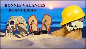Vacances_Construction SITE